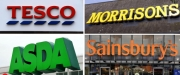 Moody's report offers depressing outlook for Big Four supermarkets