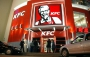 Profits of KFC and Pizza Hut owners have exceeded expectations