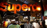 Next, River Island And Superdry Enhance New Stores At White Rose
