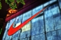Nike reports on success and makes plans for the future