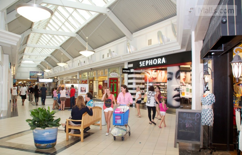 Sephora - perfumes & cosmetics stores in USA - Malls.Com