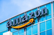 Amazon will buy back properties from bankrupt retailers in shopping malls