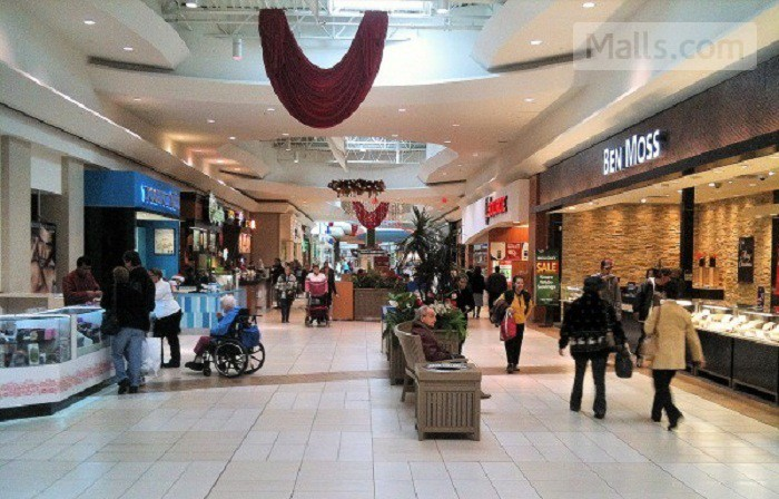 Devonshire Mall photo №4