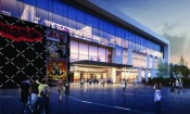 Multi Starts €55m Expansion Of Shopping Centre In Riga