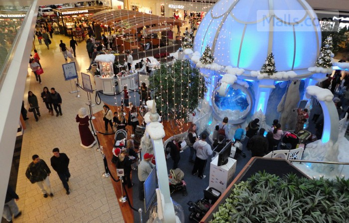Fair Oaks Mall photo №4