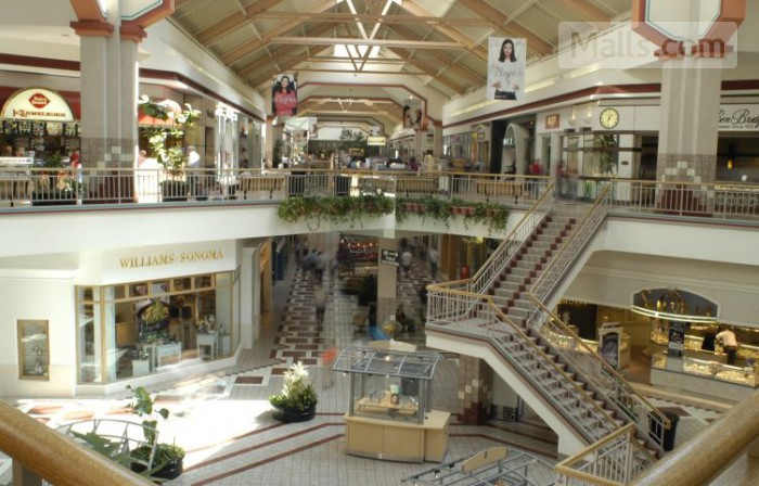 Boise Towne Square Mall photo