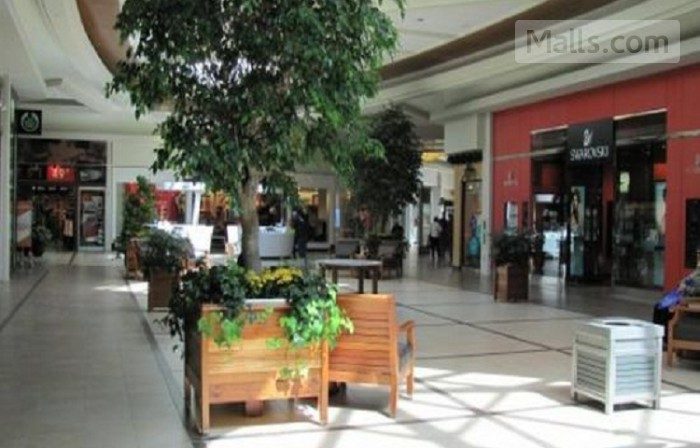 Fairview Park Mall photo №3