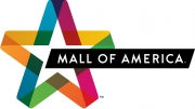 Mall of America announces the opening of Fabletics