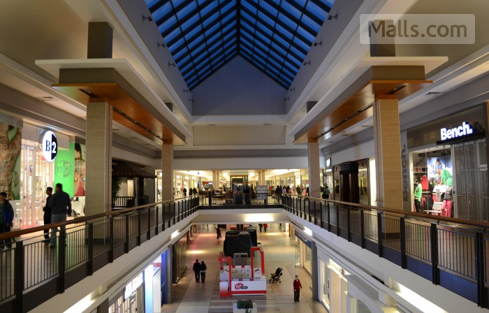 Fairview Mall photo №1