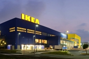 The pandemic will not prevent IKEA owner from opening new shopping malls