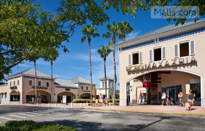 Ellenton Premium Outlets photo №3