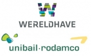 Wereldhave and Unibail-Rodamco SE in agreement for the disposal of €850m French retail portfolio