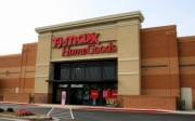 TJX Companies Expanding Presence In Home Decor Market