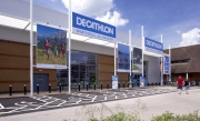 Decathlon Announces First Canadian Store Near Montreal