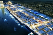 Tanmiyat ready to spend $218m to complete projects in Dubai