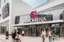 European Shopping Centre Awards Winners 2019