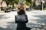 Walmart Re-launches Scoop NYC Fashion Brand