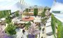 Ashford Designer Outlet Extension Will Open In Autumn 2019