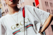 Gucci rejects seasonal collections