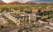Lifestyle Resort Coming To Biltmore Fashion Park