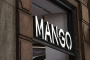 Mango accelerates expansion and opens new stores