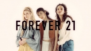 Forever 21 Brand is Close to Bankruptcy