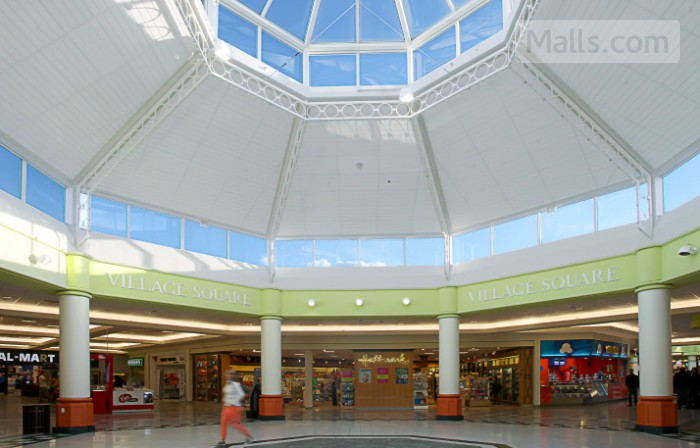 Northland Village Mall photo №1
