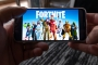 Epic Games to buy mall for $95 million