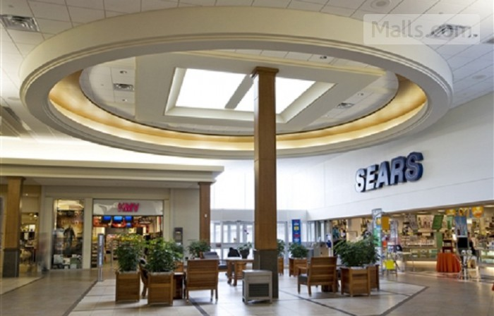 Fairview Park Mall photo №4
