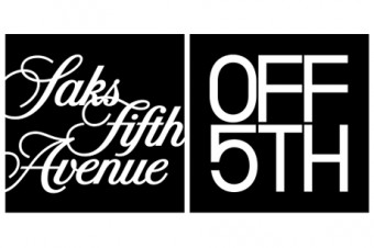 Saks OFF 5TH to Open in King of Prussia