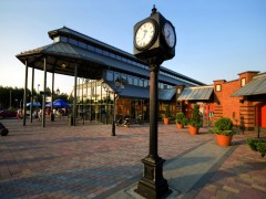 Fashion House Outlet Centre Sosnowiec