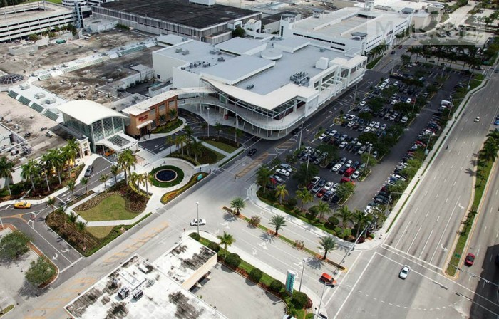 Dadeland Mall photo №3