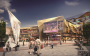 Market Halls Launches New Concept at intu Lakeside