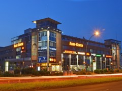 Allee-Center Berlin