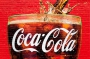Facebook Boycott: Coca-Cola and Levi's suspend social media advertising