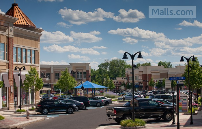 Shops at Valley Square photo №2