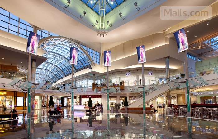 The Mall at Millenia photo №4