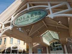 Polaris Fashion Place