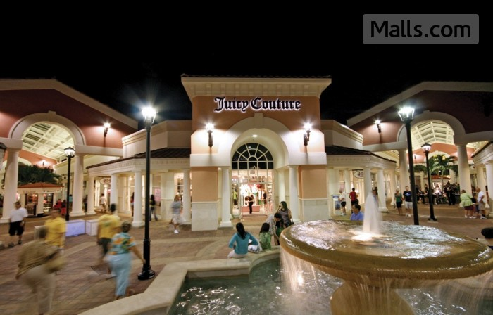 Orlando Premium Outlets - International Dr photo
