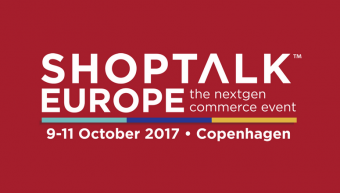 The World's Largest Conference For Retail Comes To Europe