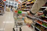 European supermarkets are again imposing restrictions on the sale of products