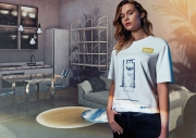 These New Diesel T-shirts Cost $5,5 Million