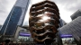 Hudson Yards, a $25 Billion Development, Opens in New York