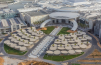 New Yas mall in Abu Dhabi to compete with shopping hub in Dubai