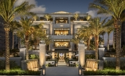 RH Unveils New Retail Strategy With Gallery In Florida