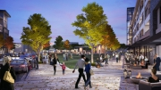 New Vision for Westfield Garden State Plaza Revealed