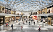 Qatar set to add one million square meters of retail space with new shopping centers