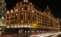 Harrods Is Planning The Biggest Revamp In Its History