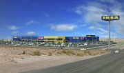 Ikea Opens Its First Nevada Store In Vegas