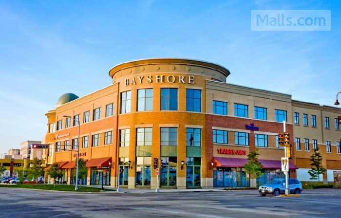 Bayshore Town Center photo